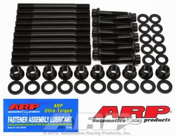 Shop All Duramax Products - Duramax Engine Parts - ARP Fasteners - Chevy Duramax diesel  05 & earlier LB7/LLY main stud kit