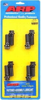 GM Duramax - 04.5-05 LLY Duramax - ARP Fasteners - Chevy/GM 6.6L diesel flexplate bolt kit