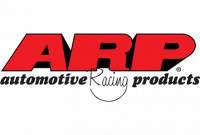 ARP Fasteners - Dodge Cummins 5.9L diesel 24V late  97- 06 ARP2000 main stud kit