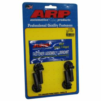 89-93 Cummins VE 12 Valve - 89-93 Cummins Engine Parts - ARP Fasteners - Dodge Cummins 5.9L 12V/24V balancer bolt kit