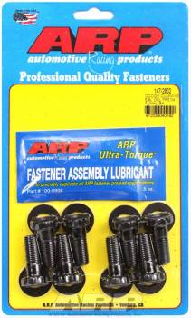 ARP Fasteners - Dodge Cummins 5.9L DSL pre 04 flywheel bolt kit