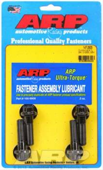 10-12 Cummins 6.7L Common Rail - 10-12 Cummins Engine Parts - ARP Fasteners - Dodge Cummins 6.7L 24V balancer bolt kit