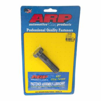 GM Duramax - ARP Fasteners - GM 6.6L Duramax balancer bolt kit  inBOLT ONLY in
