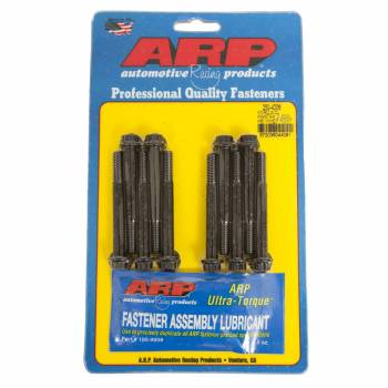 03-07 Powerstroke 6.0L - 03-07 Powerstroke Engine Parts - ARP Fasteners - Ford 6.0L Powerstroke diesel M8 head bolts