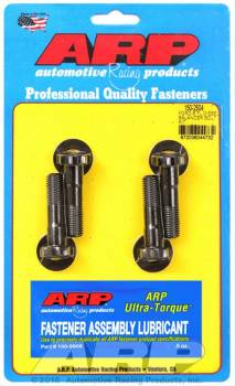 ARP Fasteners - Ford 6.7L diesel balancer bolt kit