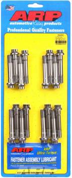 Shop All Ford Powerstroke Products - Ford Powerstroke Engine Parts - ARP Fasteners - Ford 7.3L Powerstroke diesel  99- 03 rod bolt kit